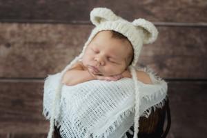 zdjęcia noworodek